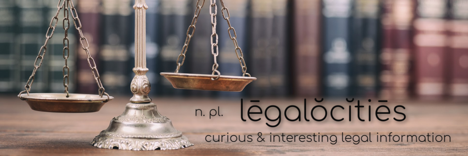 Enhancing Legal and Political Decision - Making with Subscript Law